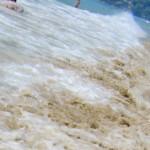 Три километра скрипучего песка – пляж Карон на Пхукете