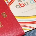 Срок действия паспорта для поездки в Тайланд