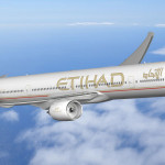 Восточный колорит: транзитный перелет с Etihad Airways