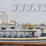 Сутки в Бангкоке: где жить, куда сходить, как передвигаться