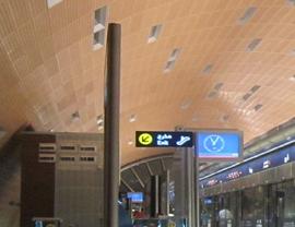 DubaiMetro_012