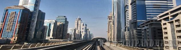 DubaiMetro_10m