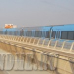Восьмое чудо света: метро Дубая от А до Я