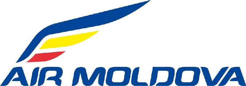 airmoldova6