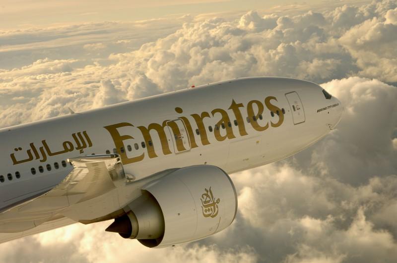 emirates_bilety_2