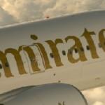 Летим дешево в Казань и Бангкок – акции от «Добролета» и Emirates