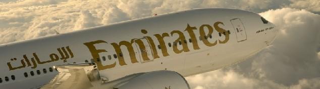 emirates_bilety_main