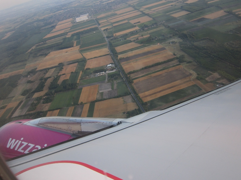 фото с высоты