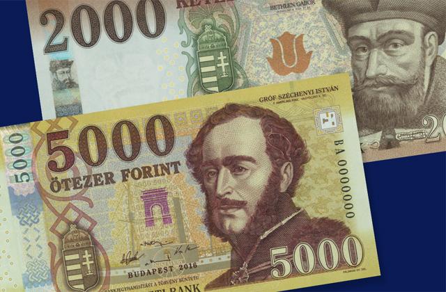 Деньги венгрии золотой червонец сеятель держава