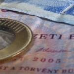 Валюта Венгрии: монеты, банкноты и выгодный обмен