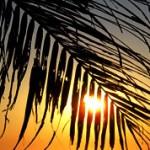 Закаты на Пхукете – фото и видео