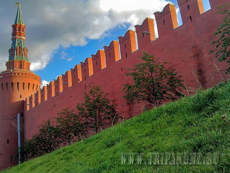 Bashnya-Moskovskogo-Kremlya