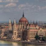 Паприка, палинка и вино или что привезти из Венгрии?