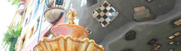 HundertwasserHaus_main