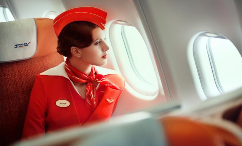 aeroflot_bonus0