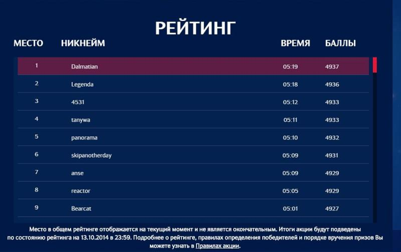 aeroflot_bonus2