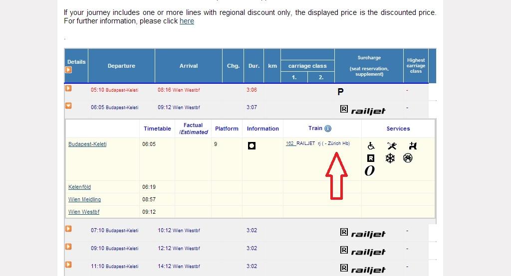 Продажа билетов РЖД за 90 суток или когда покупать билет на поезд