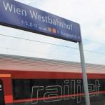 Две столицы одной империи или как купить билет на поезд Будапешт-Вена