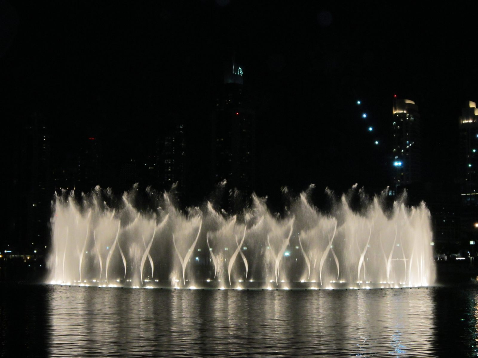 Dubai_Fountain3