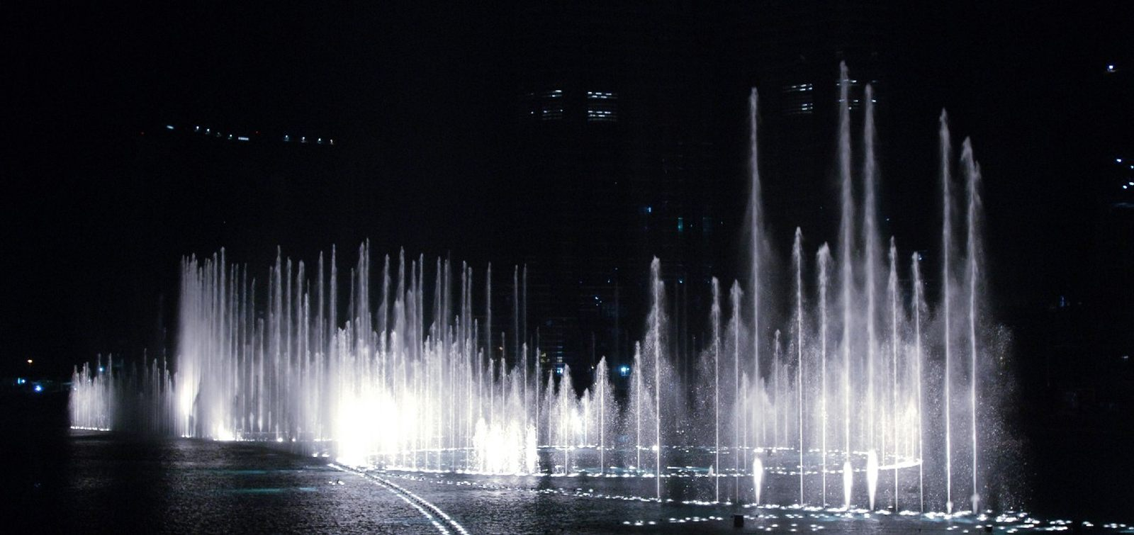 Dubai_Fountain5