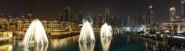 Dubai_Fountain_main