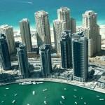 Летим отдыхать в Дубай