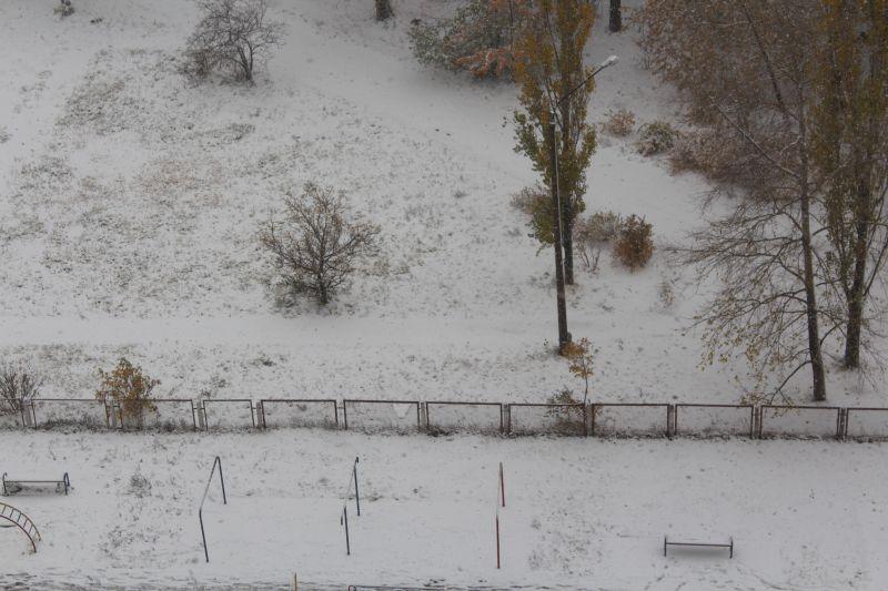 sneg_idet2