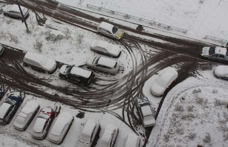 sneg_idet3