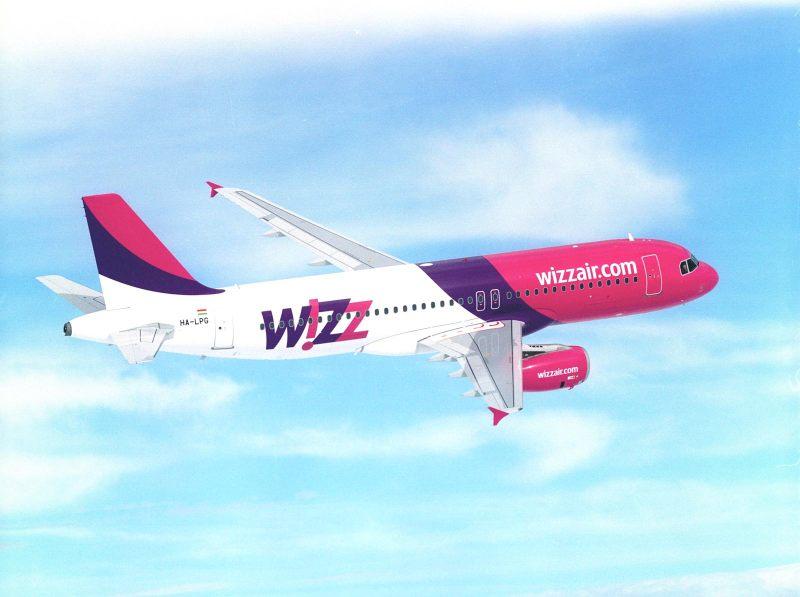 wizzair40