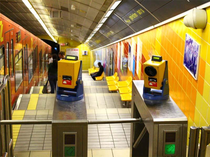 Haifa-Metro-composter
