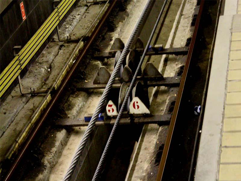 Haifa-Metro-kanat