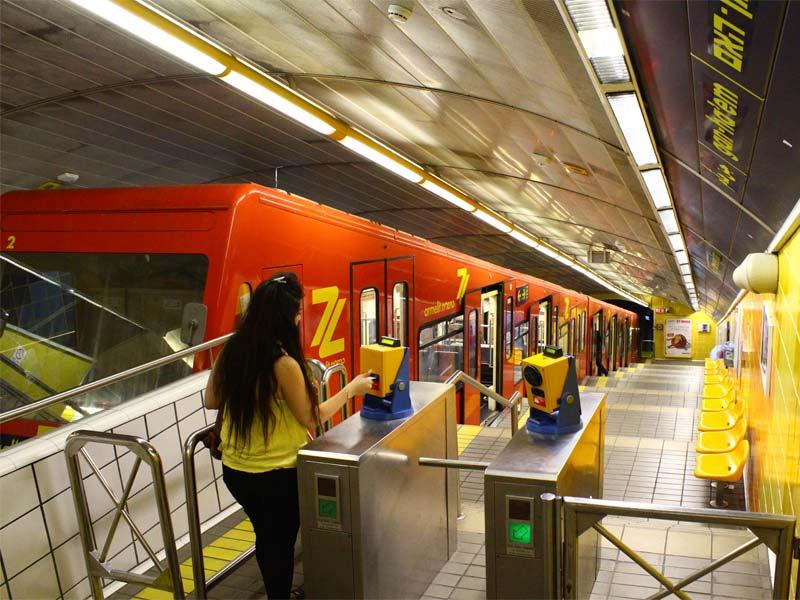 Haifa-Metro-oplata-proezda