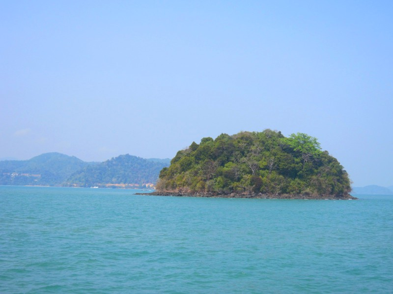 PhangNga_ostrov