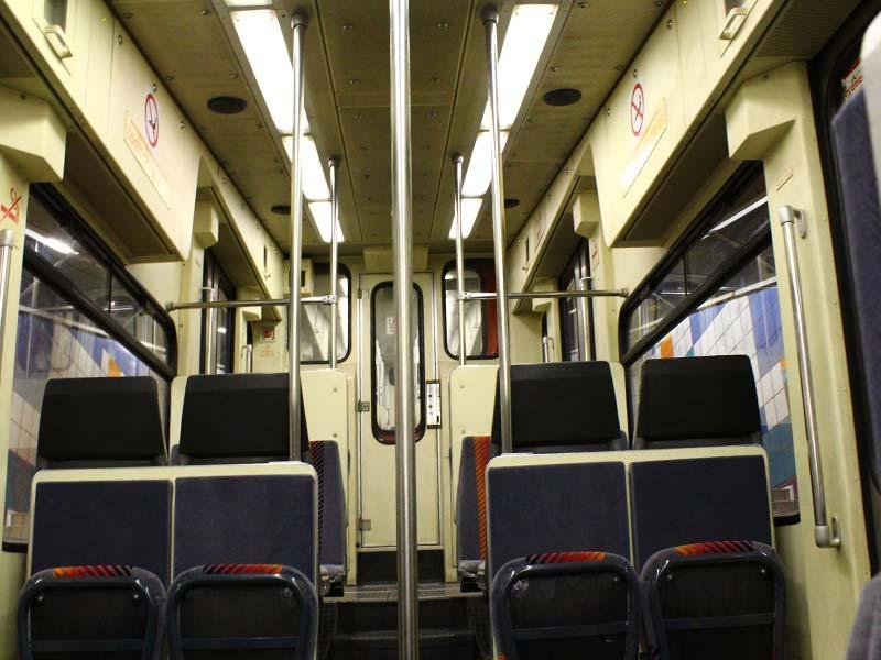 Vagon-metro-Haifa