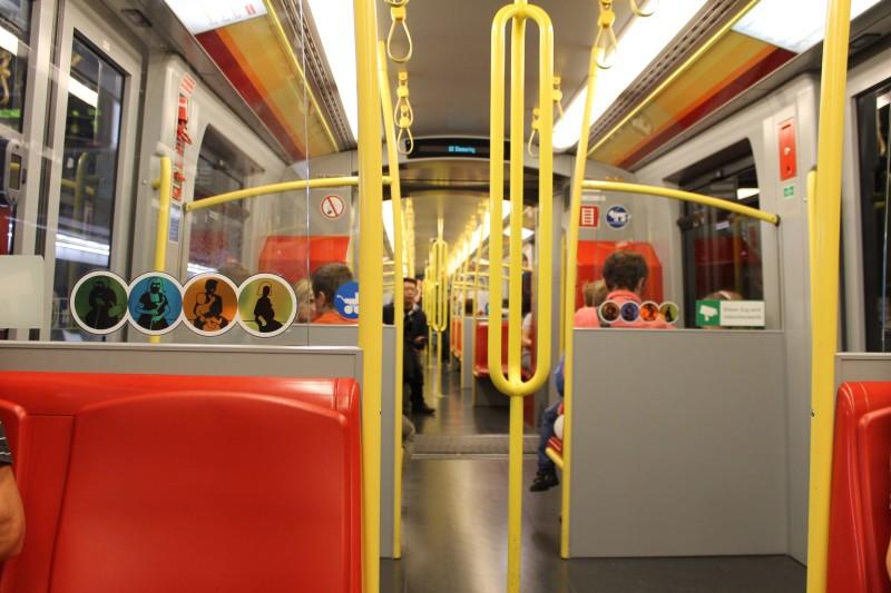 shtraf_metro