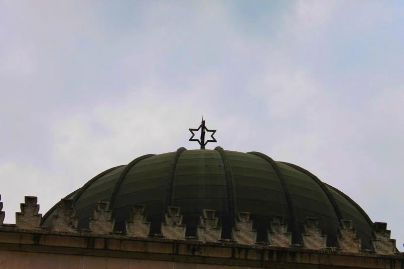 sinagoga_krysha