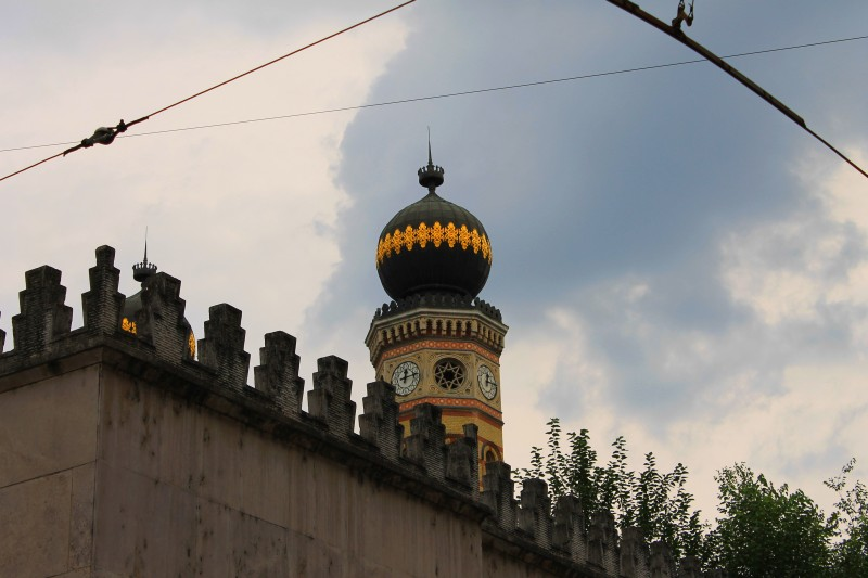 sinagoga_kupol
