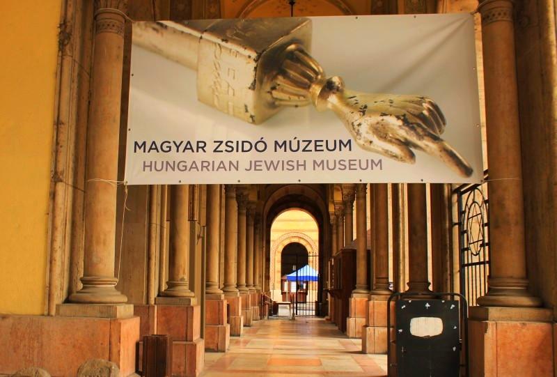 sinagoga_muzei