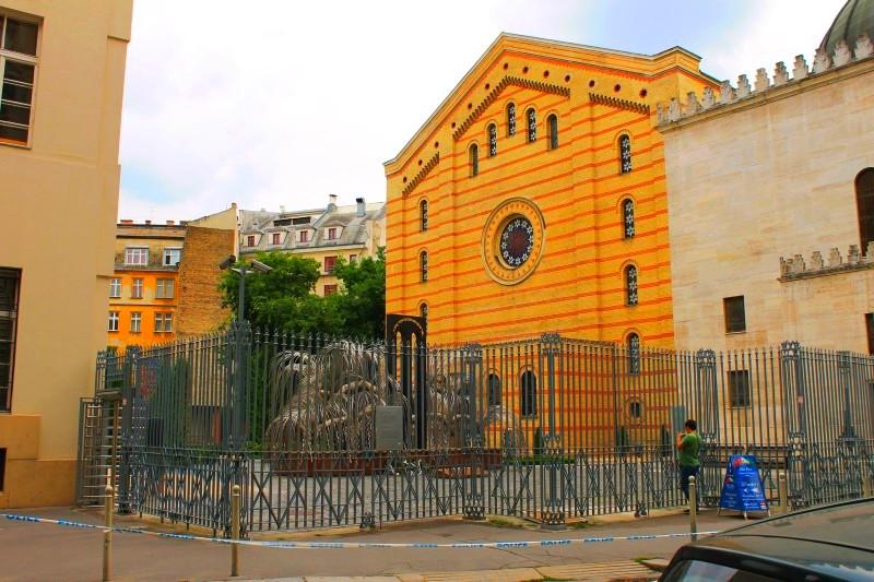 sinagoga_obshiyvid