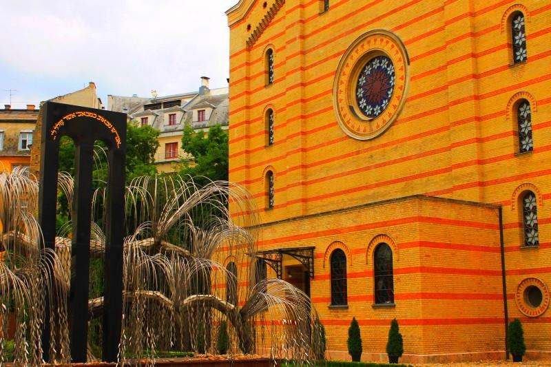 sinagoga_pamytnik