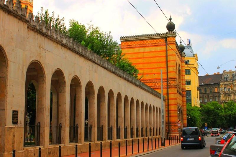 sinagoga_stena