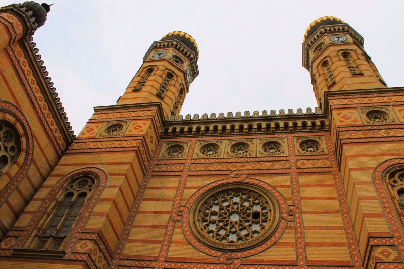 sinagoga_v_budapeshte