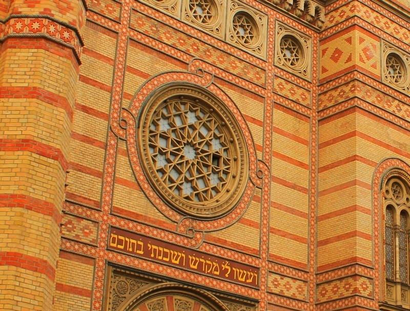 sinagoga_vitrazh