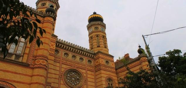 sinagoga_zdanie_main