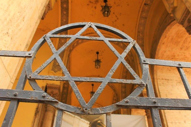 sinagoga_zvezda_davida