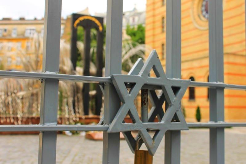 sinagoga_zvezda_davida2