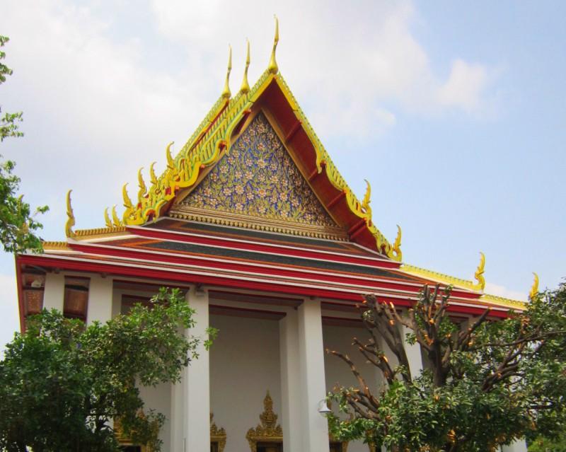 thai_hram