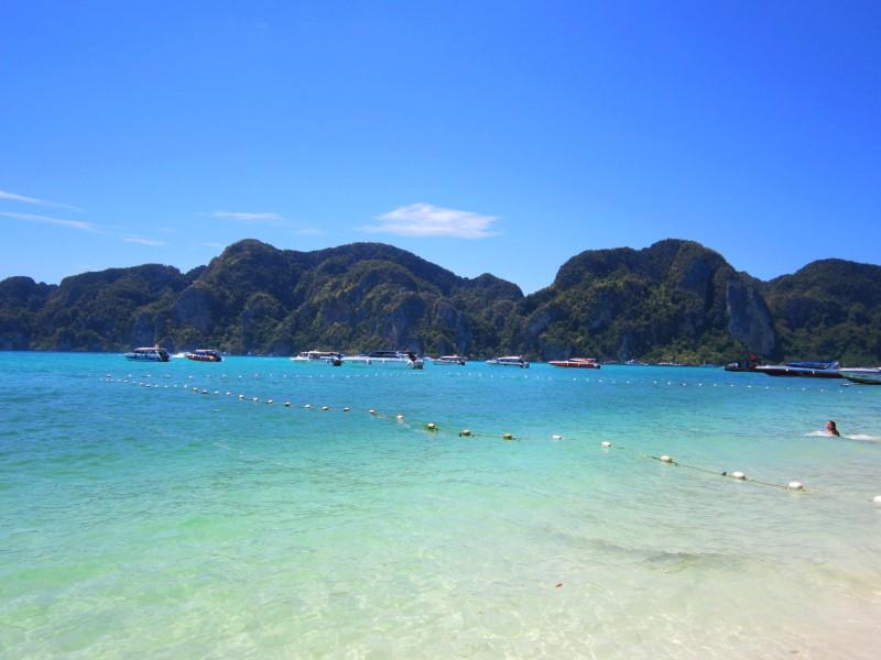 thai_ostrova