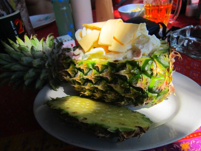 thai_salat