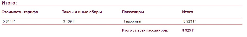 transaero_newyear_riga